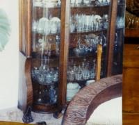 05-antique-carved-china-closet