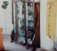 06-antique-carved-china-closet