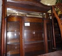 07-antique-carved-china-closet