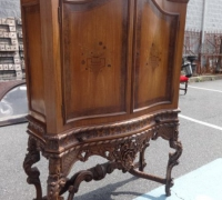 10-antique-carved-cabinet