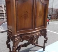 10-antique-carved-cabinet