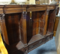 12-antique-carved-bookcase