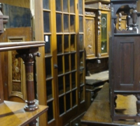 17-antique-arts-and-craft-bookcase