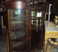 23-antique-carved-china-closet