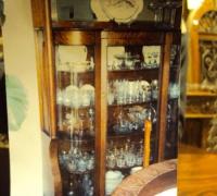 27-antique-carved-china-closet