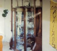 28-antique-carved-china-closet