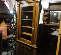 29-set-of-2-antique-corner-cupboards