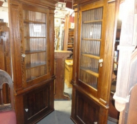 30-set-of-2-antique-corner-cupboards