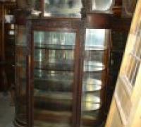 34-antique-carved-china-closet