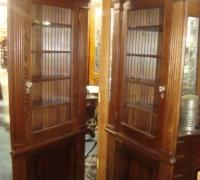 36-set-of-2-antique-corner-cupboards