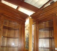 32-set-of-2-antique-corner-cupboards