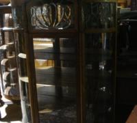 38-antique-carved-china-closet