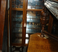 40-antique-carved-china-closet-cabinet
