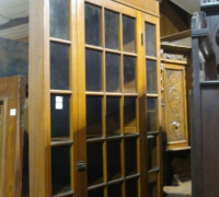 50-antique-arts-and-crafts-bookcase