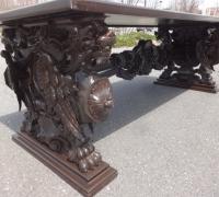 01....Antique Desks in Pennsylvania