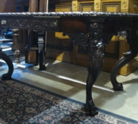 268-sold-antique-carved-desk