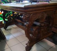 07-antique-griffin-carved-desk