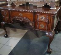 09-antique-carved-desk