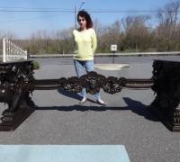103-great-antique-carved-desk-98-x-42-x-33