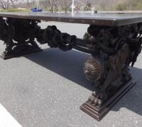 110-great-antique-carved-desk-98-x-42-x-33