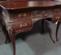 13-antique-carved-desk