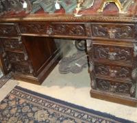 15-antique-carved-desk
