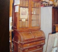 16-antique-carved-desk