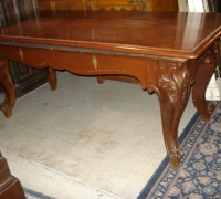 21-antique-carved-desk