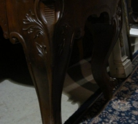 22-antique-carved-desk
