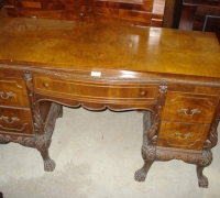 23-antique-carved-desk