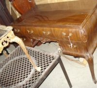 24-antique-carved-desk