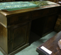 25-sold-antique-carved-desk