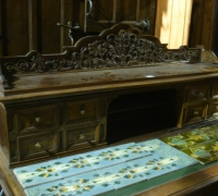 26-sold-antique-carved-desk