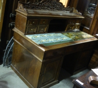 27-sold-antique-carved-desk