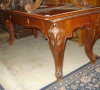 30-antique-carved-desk