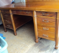 271-antique-desk