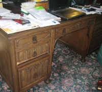 36-antique-carved-desk