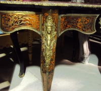 38-antique-carved-desk-ormolu-mounts