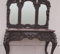 39-antique-carved-desk