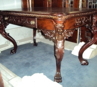 41-sold-antique-lady-carved-desk