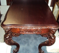 42-sold-antique-lady-carved-desk