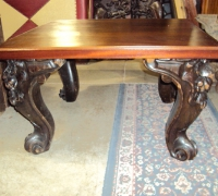 43-antique-carved-desk-piano-carved-legs