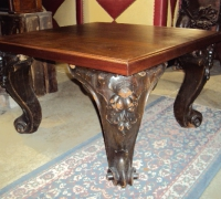 44-antique-carved-desk-piano-carved-legs