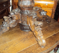 46-antique-carved-desk-legs