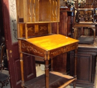 47-antique-carved-slant-top-desk