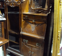 51-antique-carved-desk