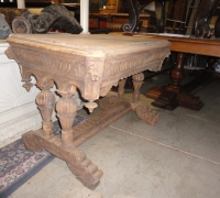 52-antique-carved-desk