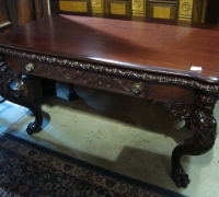 53-sold- antique-lady-carved-desk