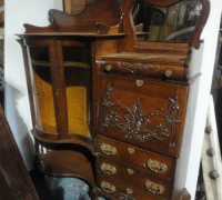 58-sold-antique-carved-desk