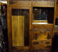 59-antique-carved-desk